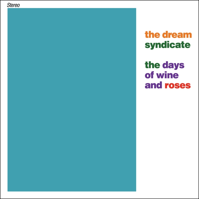 Dream_Syndicate_Days_Of_Wine_OV-129